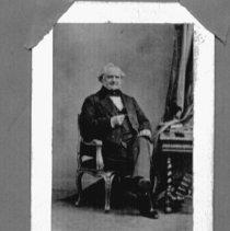 Image of George Peabody 2