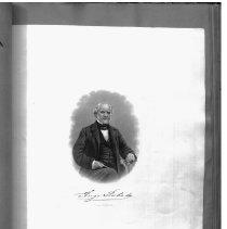 Image of George Peabody 22