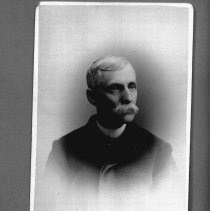 Image of Chalres D. Howard