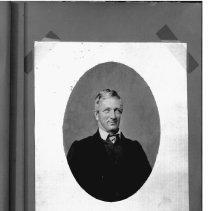Image of Eben Sutton