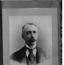 Image of Francis H. Appleton