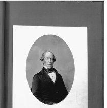 Image of Franklin Osborn
