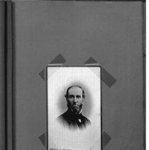 Image of Henry A. Hardy