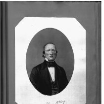 Image of Henry A. King