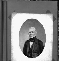 Image of John A. Lord ?