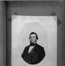 Image of John B. Peabody