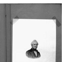 Image of George Peabody 5
