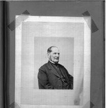 Image of William Sutton