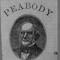 Image of George Peabody 8