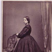 Image of Emily Poole