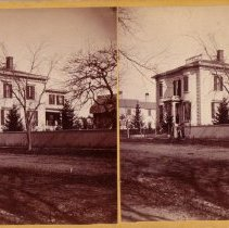Image of 2008.61.1 - Stereoview