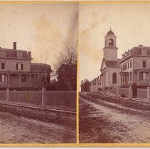 Image of 2008.61.2 - Stereoview