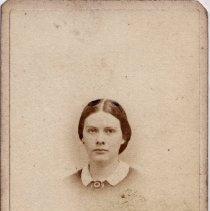 Image of Susan (Osborn) Chadwick?
