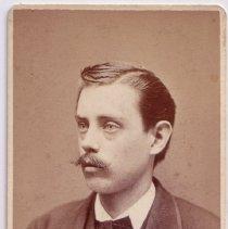 Image of William Siner