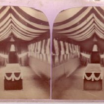 Image of 2009.19.1 - Stereoview