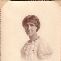 Image of Alice Taylor Littlefield
