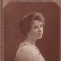 Image of Kathryn Ruth Duggan