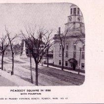 Image of 2009.80.1 - Postcard