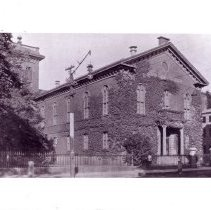 Image of 2010.30.20 - Photograph