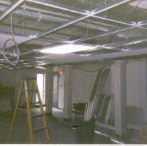 Image of YA Roome renovations