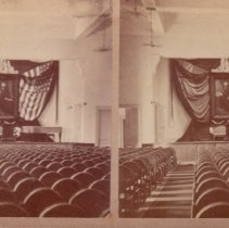 Image of 2013.29.1 - Stereoview