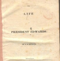 Image of Title Page