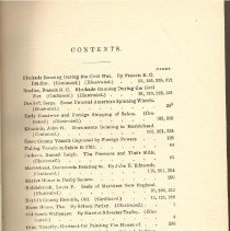 Image of F 72 E7 E81 Vol. 62 - Proceedings for the Society for 1926.