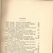 Image of F 72 E7 E81 Vol. 42, c.2 - Proceedings for the Institute for the year 1906.
