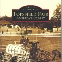 Image of F 74 T6 F54 2003 - Photographs and images detailing the Essex Agricultural Fair from its beginning to the present day.