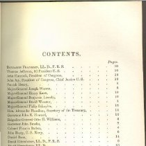 Image of E 176 H563 Vol. 2 - Biographical sketches of Americans.