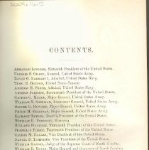 Image of E 176 H563 Vol. 5 - Biographical sketches of Americans.