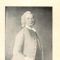 Image of John Rowe, 1715-1787