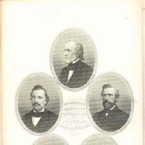 Image of Manufacturers and Inventors