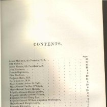 Image of E 176 H563 Vol. 3 - Biographical sketches of Americans.