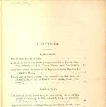 Image of F 72 E7 E81 Vol. 18, c.1 - Proceedings for the Institute for the year 1881.