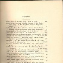 Image of F 72 E7 E81 Vol. 46 - Proceedings for the Institute for the year 1910.