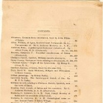 Image of F 72 E7 E81 Vol. 49 c.1 - Proceedings for the Institute for the year 1913.
