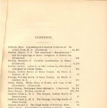 Image of F 72 E7 E81 Vol. 50 - Proceedings for the Institute for the year 1914.