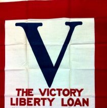 Image of Victory Liberty Bon