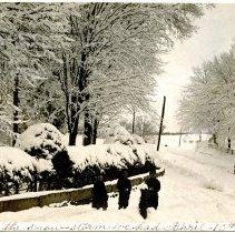 Image of 2014.3.193 - Postcard