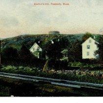 Image of 2014.3.262 - Postcard