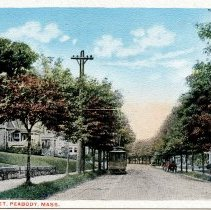 Image of 2014.3.275 - Postcard