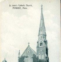 Image of 2014.3.311 - Postcard