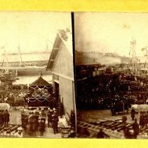 Image of 2014.87.2 - Stereoview