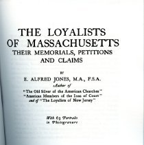 Image of E277 .J77 1995 - From the publishers website: 