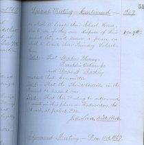Image of School Records