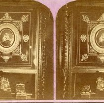 Image of 2015.47.2 - Stereoview