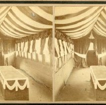 Image of 2015.47.3 - Stereoview
