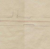 Image of Naumkeag Street Railway image 5