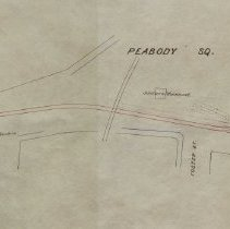 Image of Naumkeag Street Railway  image 7
